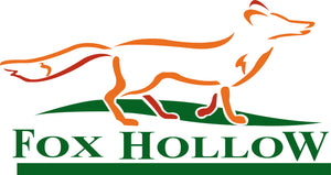 Fox Hollow Online Pro Shop