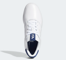 Load image into Gallery viewer, ADIDAS ADICROSS RETRO GOLF SHOE