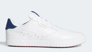 ADIDAS ADICROSS RETRO GOLF SHOE