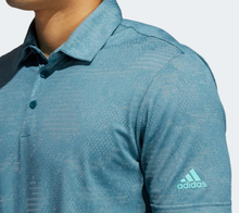 Load image into Gallery viewer, ADIDAS CAMO POLO