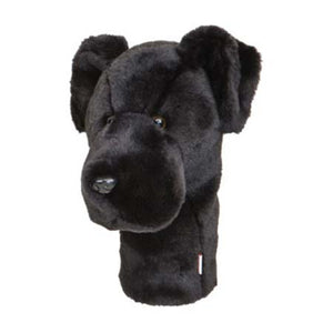 DAPHNE ANIMAL HEADCOVERS