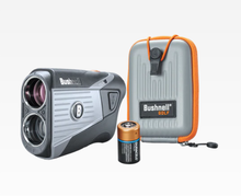 Load image into Gallery viewer, BUSHNELL TOUR V5