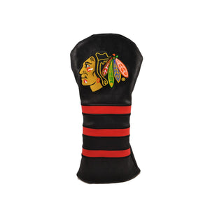 NHL VINTAGE DRIVER HEADCOVER