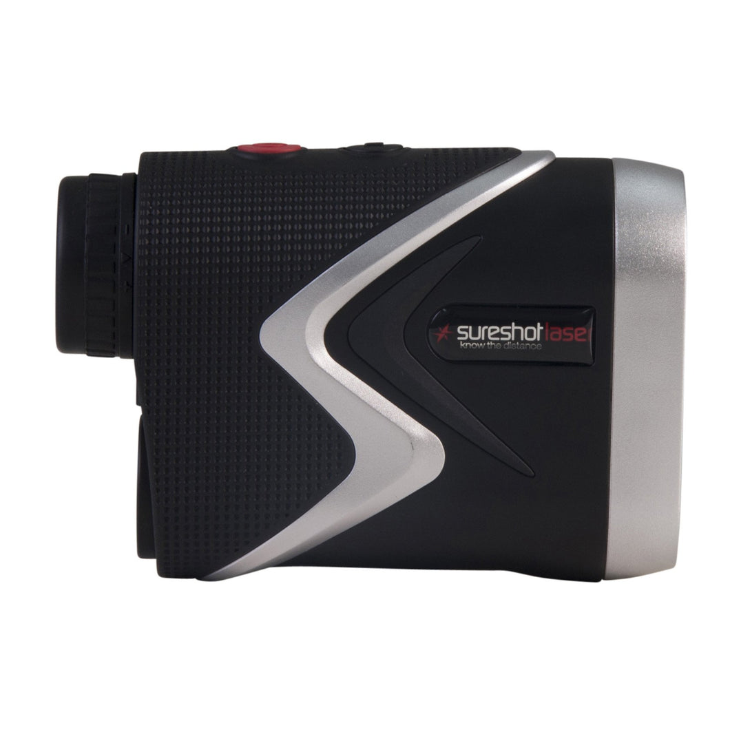 SURESHOT PINLOC 5000IP