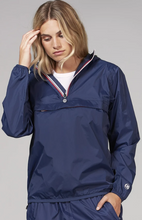 Load image into Gallery viewer, O8 LIFESTYLE 1/4 ZIP JACKET