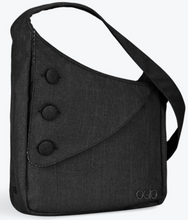 Load image into Gallery viewer, OGIO BROOKLYN PURSE