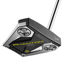 Load image into Gallery viewer, SCOTTY CAMERON PHANTOM X 6 STR PUTTER