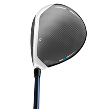 Load image into Gallery viewer, TAYLOR MADE WOMEN'S SIM MAX DRIVER