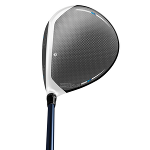 TAYLOR MADE WOMEN'S SIM MAX DRIVER