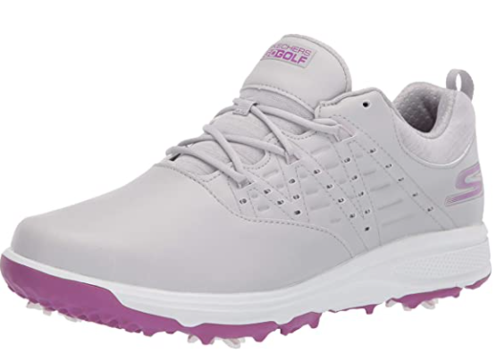 SKECHERS WOMEN'S GO GOLF PRO V.2
