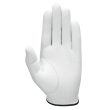 Load image into Gallery viewer, CALLAWAY OPTI FLEX LEATHER GLOVE
