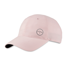 Load image into Gallery viewer, CALLAWAY HIGHTAIL WOMENS HAT