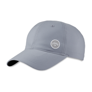 CALLAWAY HIGHTAIL WOMENS HAT