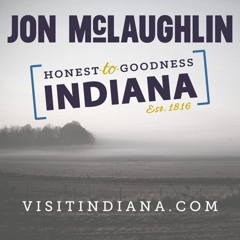 Honest-to-Goodness Indiana