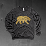 Golden Bear Sweatshirt