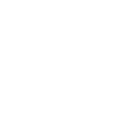 Prints for India