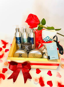 The Perfect Gift Sets for Valentine