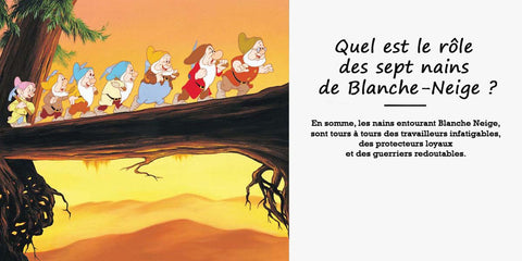Role-7-Nains-Blanche-Neige_01
