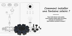 Installer-Fontaine-Solaire_01