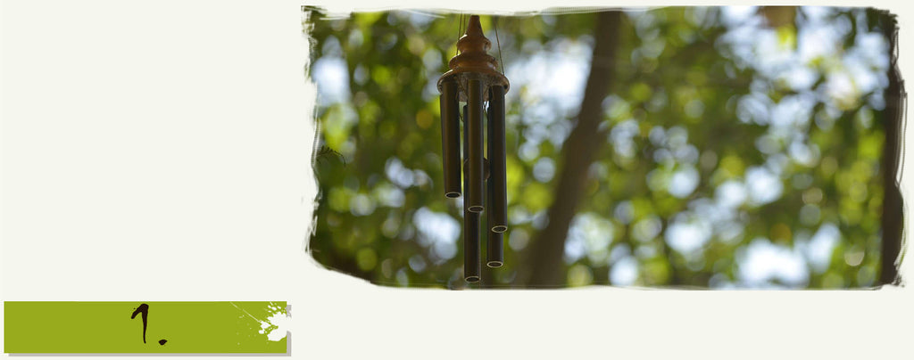 Feng-Shui-Carillon_DECORATIONS-JARDINS-01_01