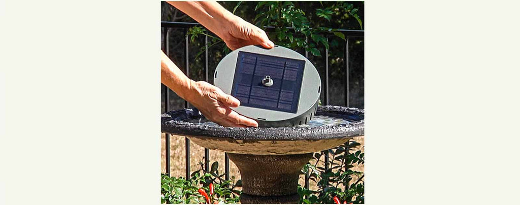Installer-Fontaine-Solaire_02