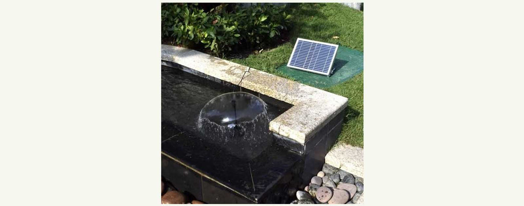 Installer-Fontaine-Solaire_14