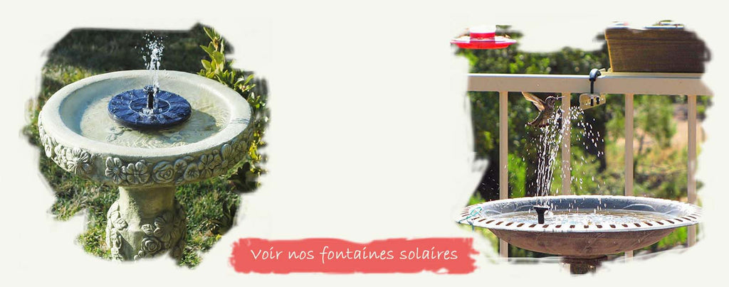 Fontaine-solaire-feng-shui_ANNONCE_01