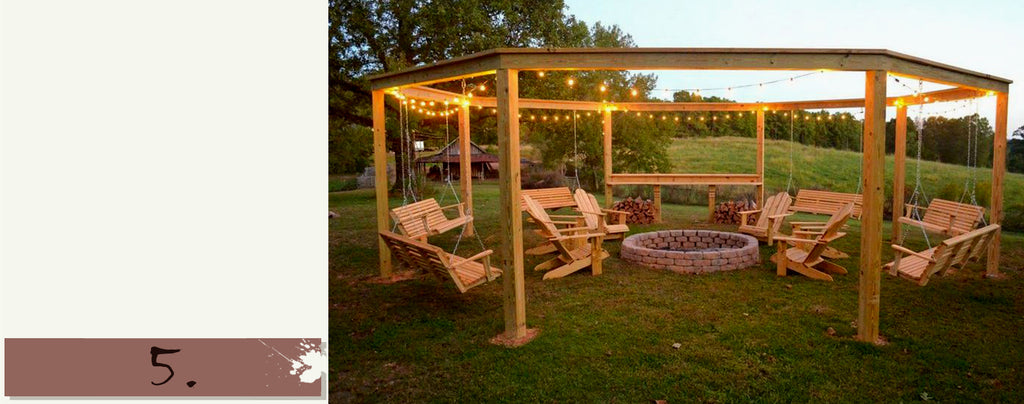 Lumieres-eclairages-pergola_DECORATIONS-JARDINS-01_01
