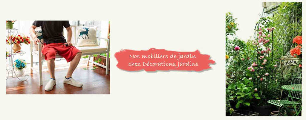 Mobiliers-Jardins_ANNONCE_01