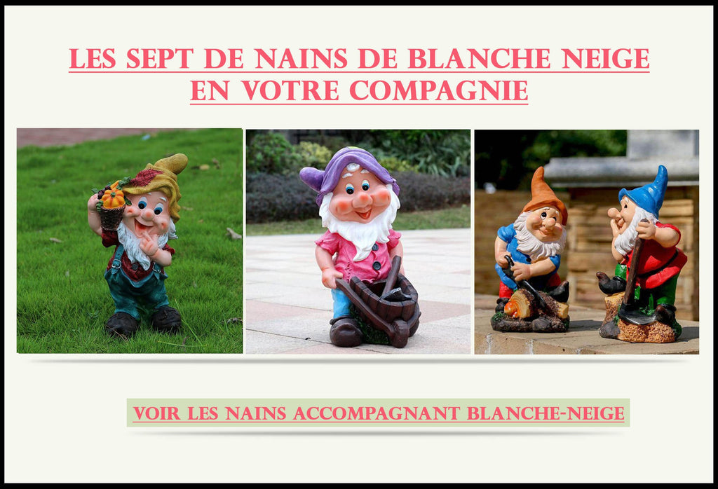 Blanche-Neige-Sept-Nains