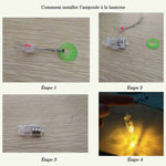 Installation-Ampoule-LED