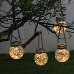 Lumiere-Decorative-LED