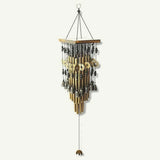 Carillon-a-Vent-Feng-Shui-24-Elements-Sonores_01