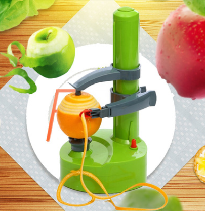 Instapeel Electric Peeler
