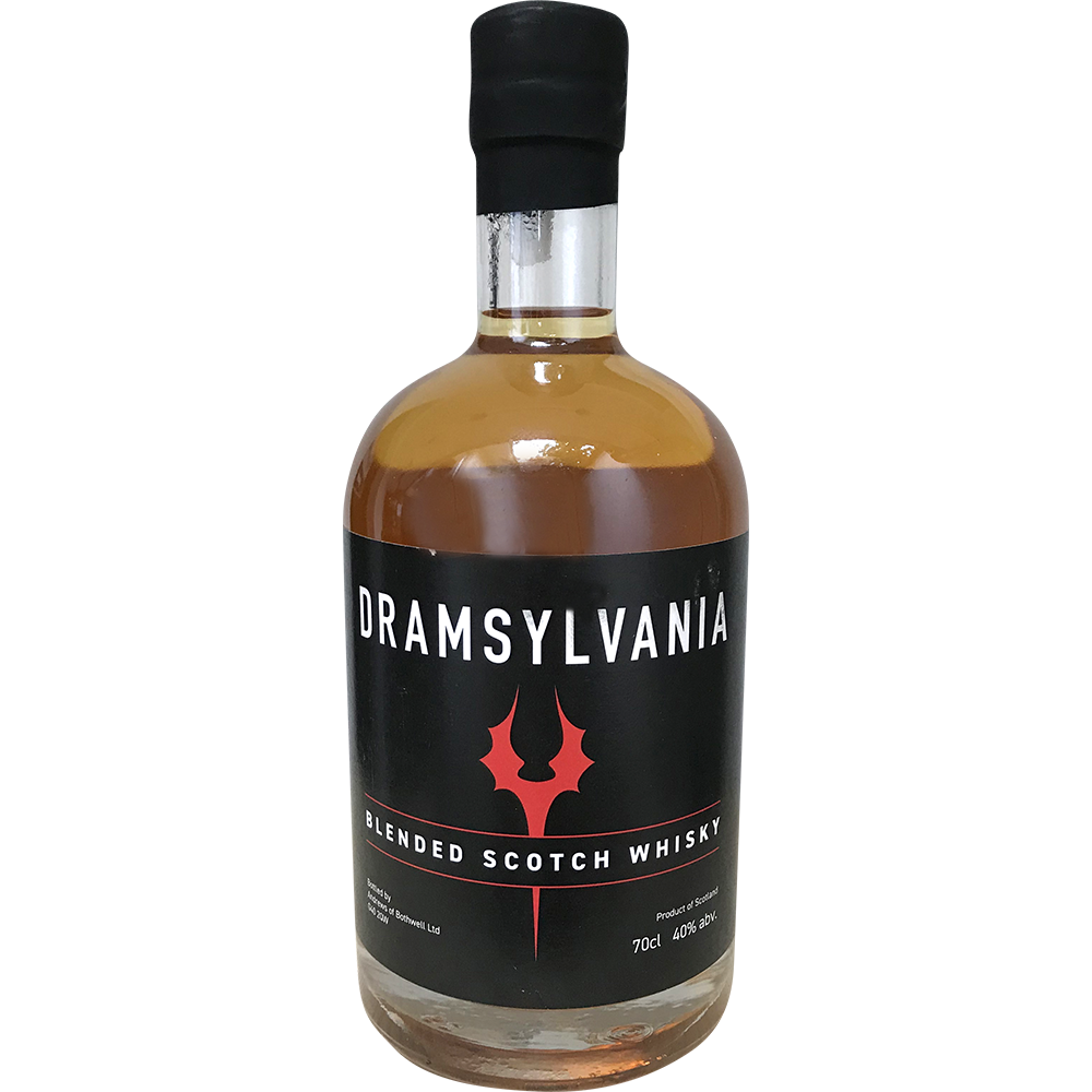 DREAMSYLVANIA SCOTCH WHISKY