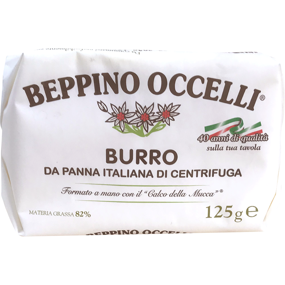 UNT BEPPINO OCCELLI 82%