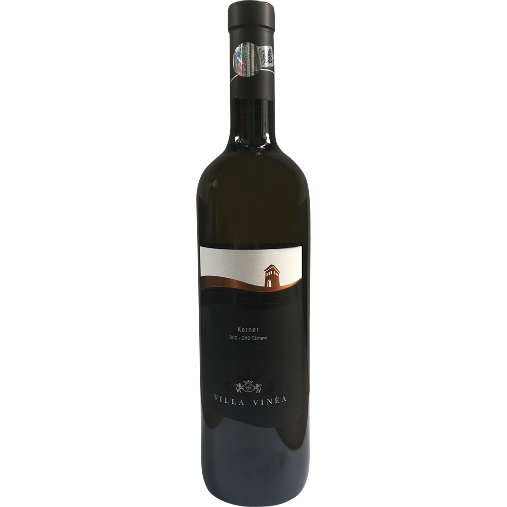 VILLA VINEA KERNER 750ML