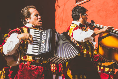 8 Things You Didn't Know About Mexican Culture