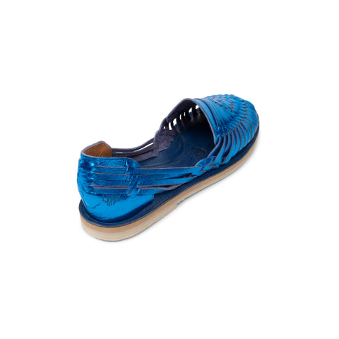 Dream Huarache Sandals – Espiritu Women - Espiritu Huaraches