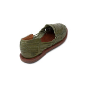 Dry Huarache Sandals – Espiritu Men