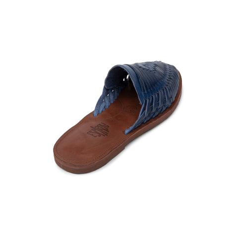Espiritu Men's  – Eternal Slide