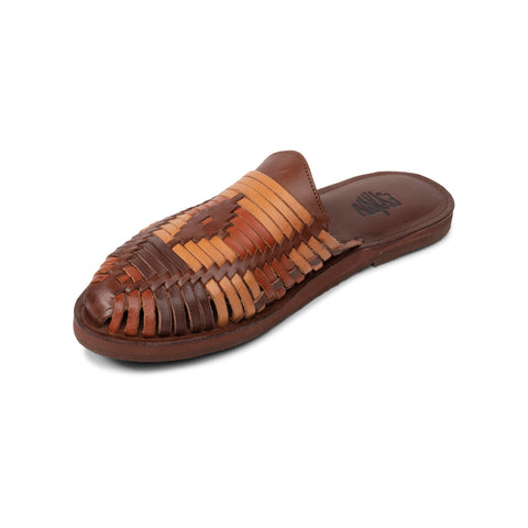 ESPIRITU MEN'S – Sense Slides