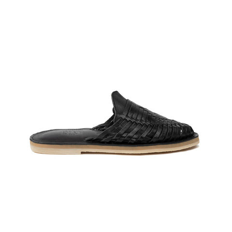 ESPIRITU WOMEN'S – Moon Slides