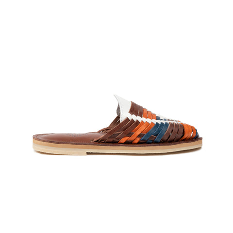 Espiritu Women's – Ranch Slide