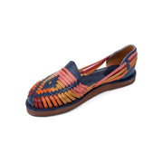 Sunset Huarache Sandals – Espiritu Women - Espiritu Huaraches
