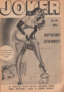 Pin-up girls: feminism, sexuality, popular culture.