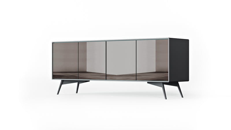 Christopher Sideboard