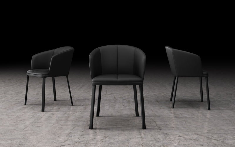 Como Dining Chair