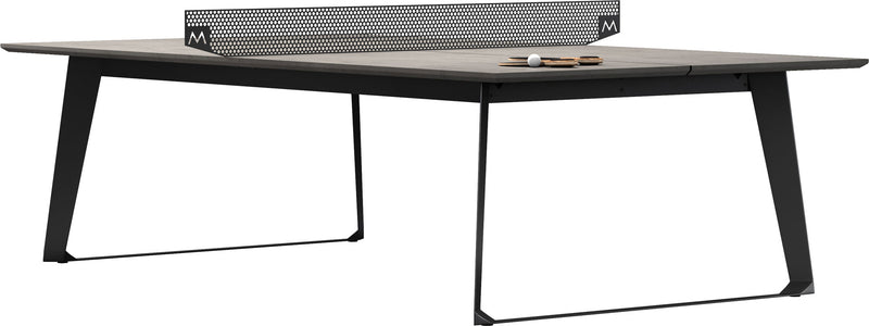 Amsterdam Ping Pong Table
