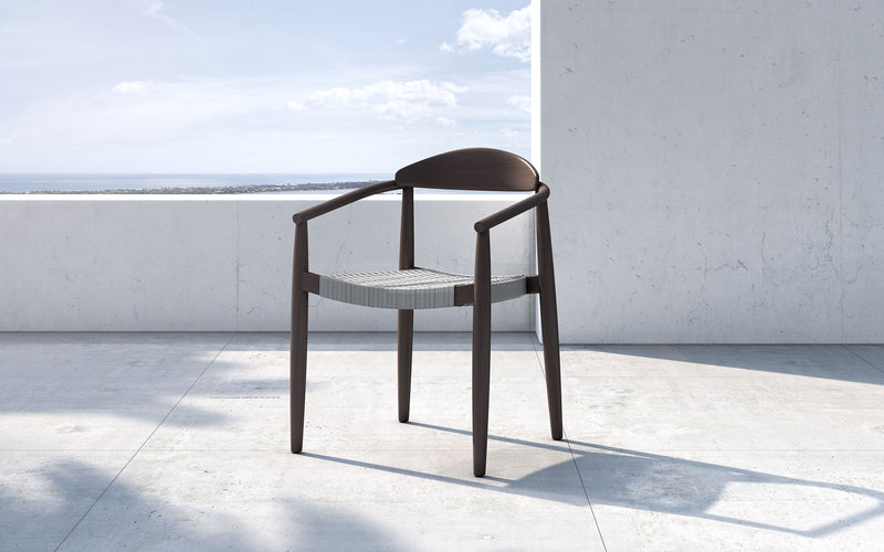 Classica Chair